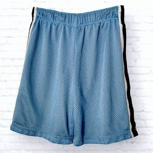 Boy's(8)(M), Old Navy Reversible Athletic Shorts